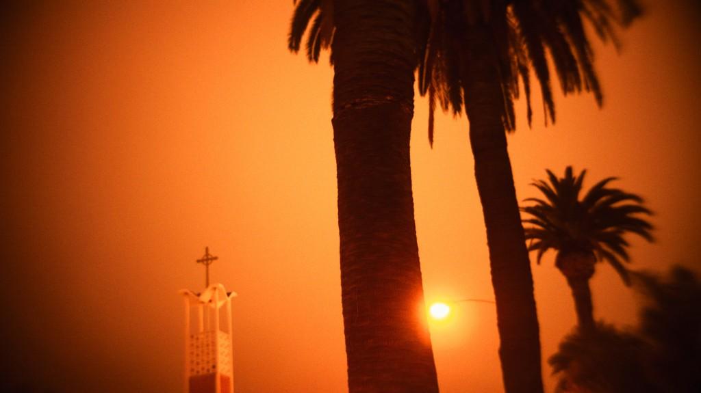 california_05