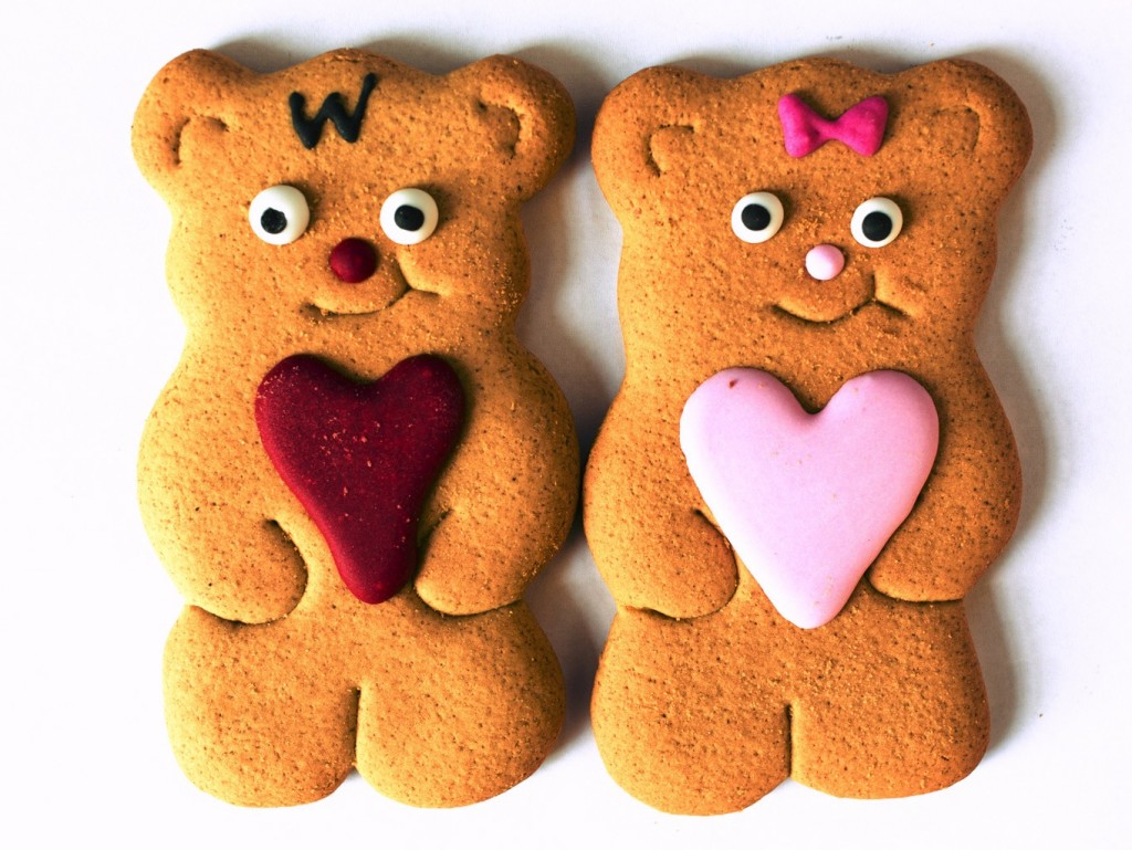 valentine_bears