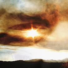I Wish the Wars Were All Over - Tim Eriksen